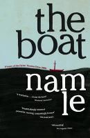 In 1979, Nam Le's family left Vietnam for Australia, an experience that inspires the first and last stories in The Boat. In between, however, Le's imagination lays claim to the world. The Boat takes us from a tourist in Tehran to a teenage hit man in Colombia; from an ageing New York artist to a boy coming of age in a small Victorian fishing town; from the city of Hiroshima just before the bomb is dropped to the haunting waste of the South China Sea in the wake of another war.