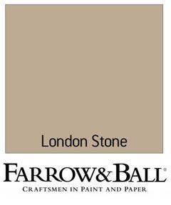 25 best ideas about masonry paint on pinterest exterior - Farrow and ball exterior masonry paint ideas ...