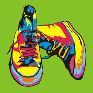 Hay 6 tipos de marca personal, ¿cuál es la horma de su zapato?