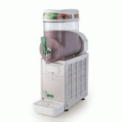 Máquina de Frozen - FBMINI 1.6 - 1 cuba com 6 L - Bras