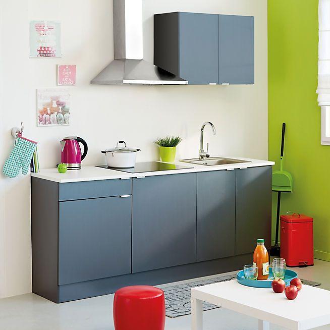 7 best IKEA Shopping list images on Pinterest Bathroom, Ikea