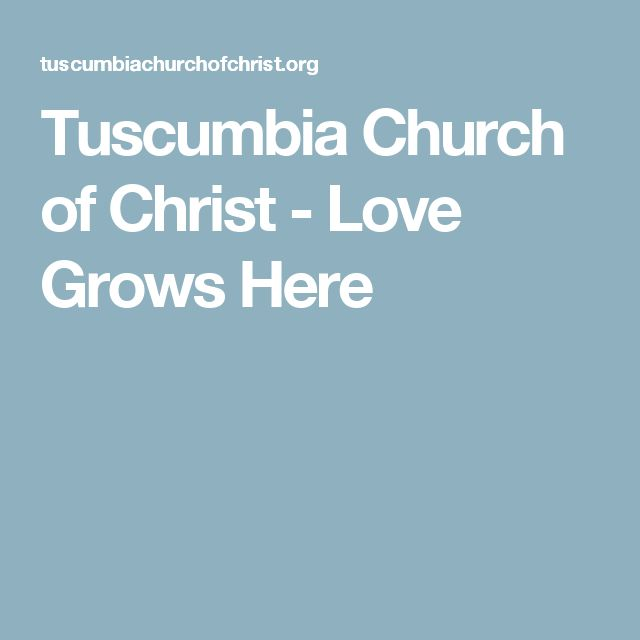 tuscumbia catholic singles The parish of our lady of the shoals welcomes you our pastor, rev michael adams, invites you to celebrate mass with us mass times are listed below we are located in tuscumbia, al and you can find directions to our parish here.