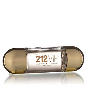 Carolina Herrera Perfume 212 Vip EDP 50 ml