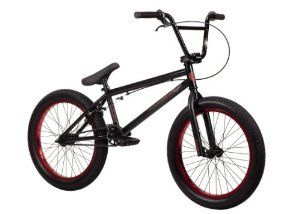 Kink 2014 Curb BMX Bike, Matte Black, Toptube: 20-Inch by Kink BMX -  Model Curb 2014 See more at: http://sportsconsideration.com/sports-outdoors/action-sports/bmx-equipment/kink-2014-curb-bmx-bike-matte-black-toptube-20inch-com/#sthash.NxAnU4i3.dpuf