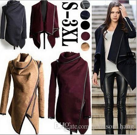 Image result for winter 2018 style