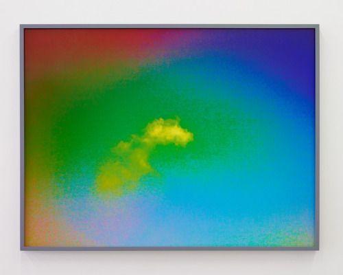 artruby:  Marten Elder at Tif Sigfrids. #Conceptual Art #концептуальное искусство #Arte concettuale #Art conceptuel #Arte conceptual #Konzeptkunst 👍🎨 - https://wp.me/p7Gh1Z-2r2 #kunst #art #arte #sztuka #ਕਲਾ #konst #τέχνη #アート