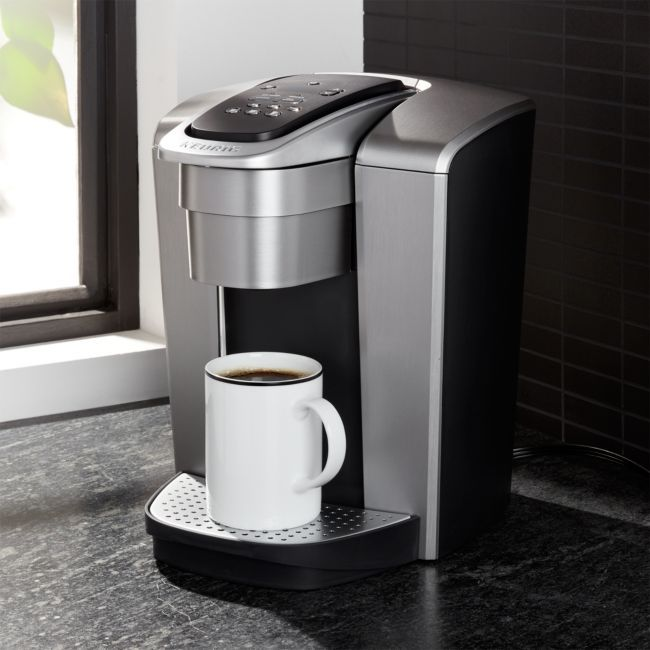 Pin By Tonya Odom On My Kitchen Keurig Coffee Maker Reusable