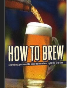 Best Home Based Business Ideas - Make Beer At Home