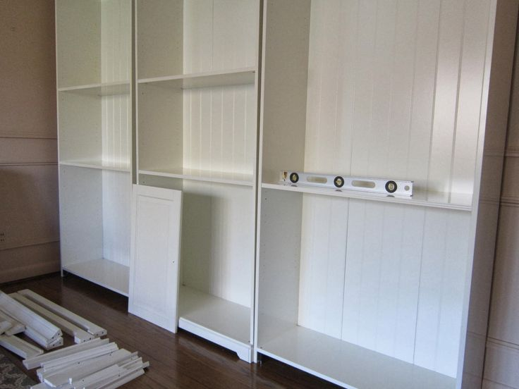 61 best images about living room ideas on pinterest for Liatorp bookcase hack