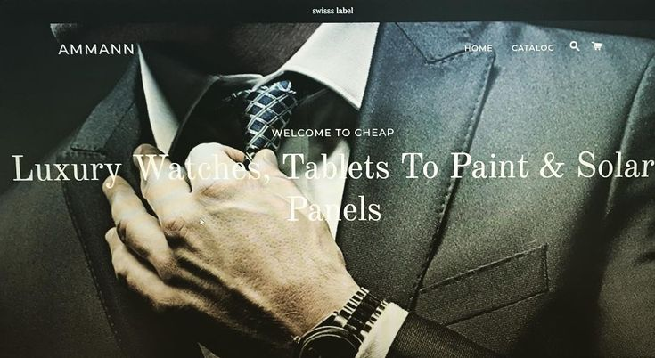 Welcome to our new page. We sell cheap watches tablets and Solar equipment #wachts #caps #watchstylo #watchsale #watchswag #watchshop #newcaps #newwatchs #luxury #luxurywatch #solarpanels #solar #newpage #followme #digitalpen #newdigitalpen #pen