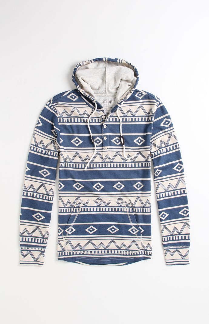 13 best Hoodies images on Pinterest | Blouses, Nike hoodie and Shoes
