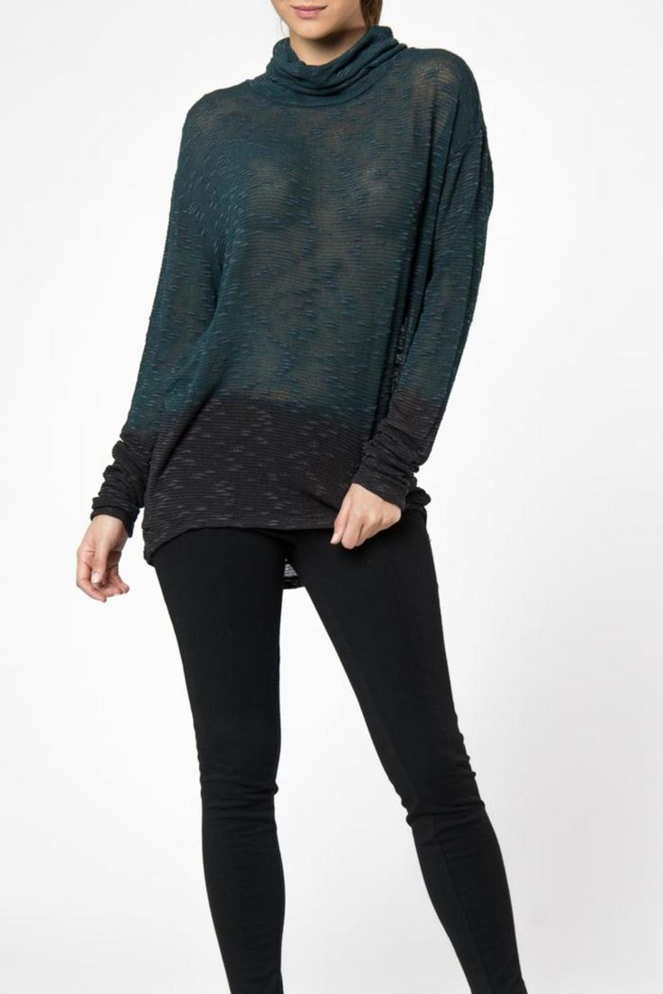 17 Best ideas about Ripped Black Skinny Jeans on Pinterest ...
