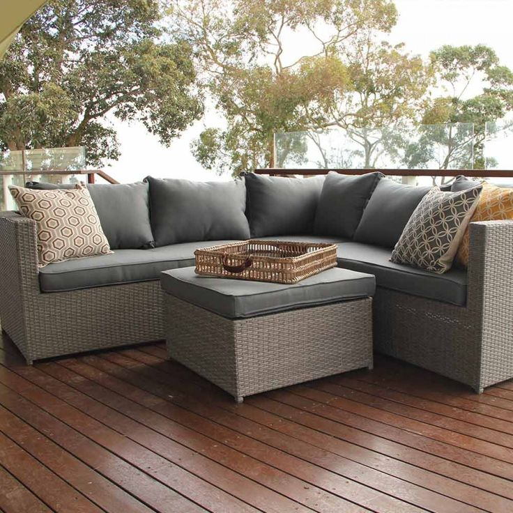 140 Best Me Home Outdoor Furniture Amp Decoration Images
