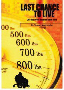 10 Aspectos Básicos Para Iniciarte En ᒪa Dieta Mediterránea  Mejor Con Salud