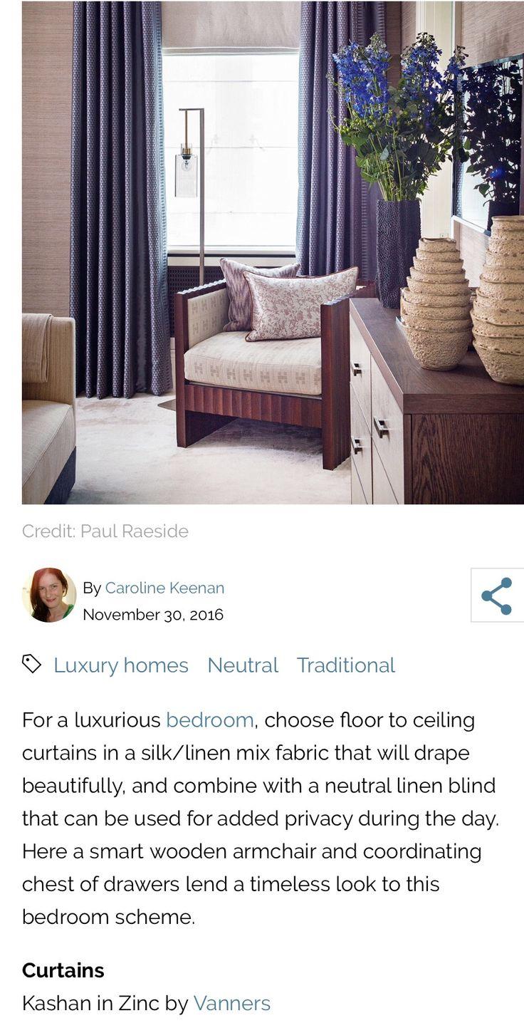 Nett Mesmerizing Bad Zwischenahn Hotels Ideen - Wohnzimmer ...