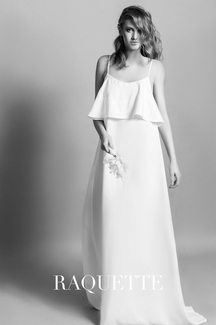 maison-raquette-bridal-spring-summer-2017-collection-by-dana-and-violette-basoc-photographed-by-banana-editorials-09.jpg