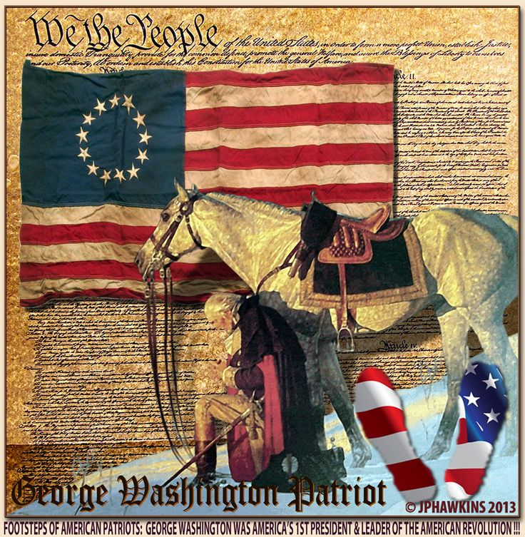 George Washington Famous Quotes During American Revolution: GEORGE WASHINGTON PRAYING AT VALLEY FORGE DURING THE
