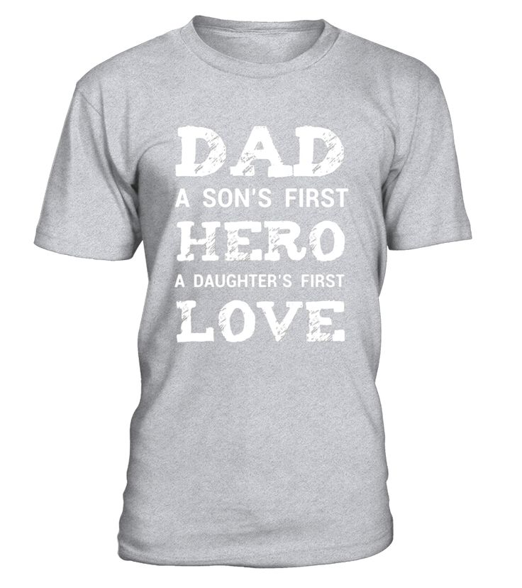 Cute Daddy Son Daughter Shirt New Dad Fathers Day Gift  mother-in-law#tshirt#tee#gift#holiday#art#design#designer#tshirtformen#tshirtforwomen#besttshirt#funnytshirt#age#name#october#november#december#happy#grandparent#blackFriday#family#thanksgiving#birthday#image#photo#ideas#sweetshirt#bestfriend#nurse#winter#america#american#lovely#unisex#sexy#veteran#cooldesign#mug#mugs#awesome#holiday#season#cuteshirt