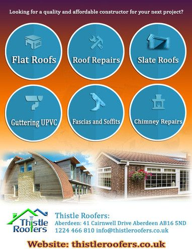 When you are looking for professional residential roofers in http://findroofersdallastx.com/category/find-affordable-roofing-company-in-garland-tx/