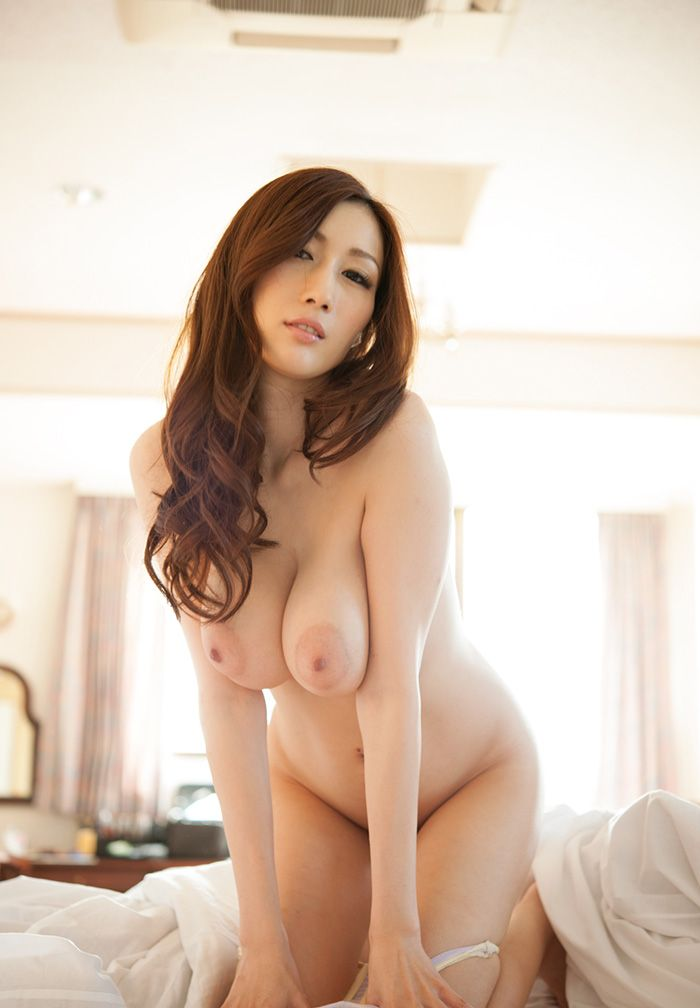 sexy asian cam girl