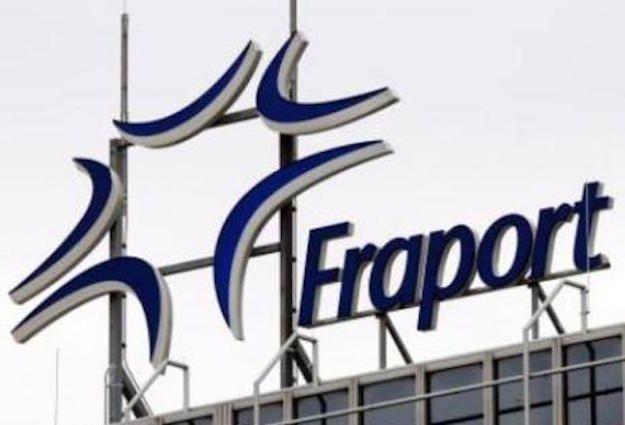 Στενή συνεργασία με την τοπική αυτοδιοίκηση για την επίτευξη κοινών στόχων ζήτησε ο διευθύνων σύμβουλος της Fraport Greece