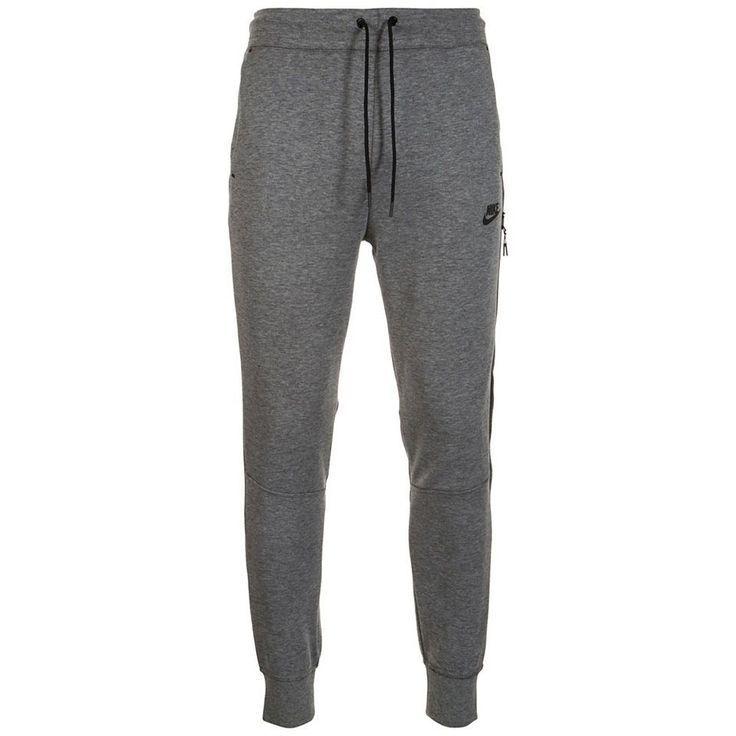 Damen #FLEECE #Jogginghose #Nike #Sportswear #Tech