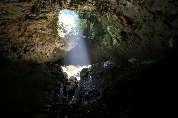 ミステリアスな世界最大級の洞窟!グヌン・ムル国立公園 4枚目の画像