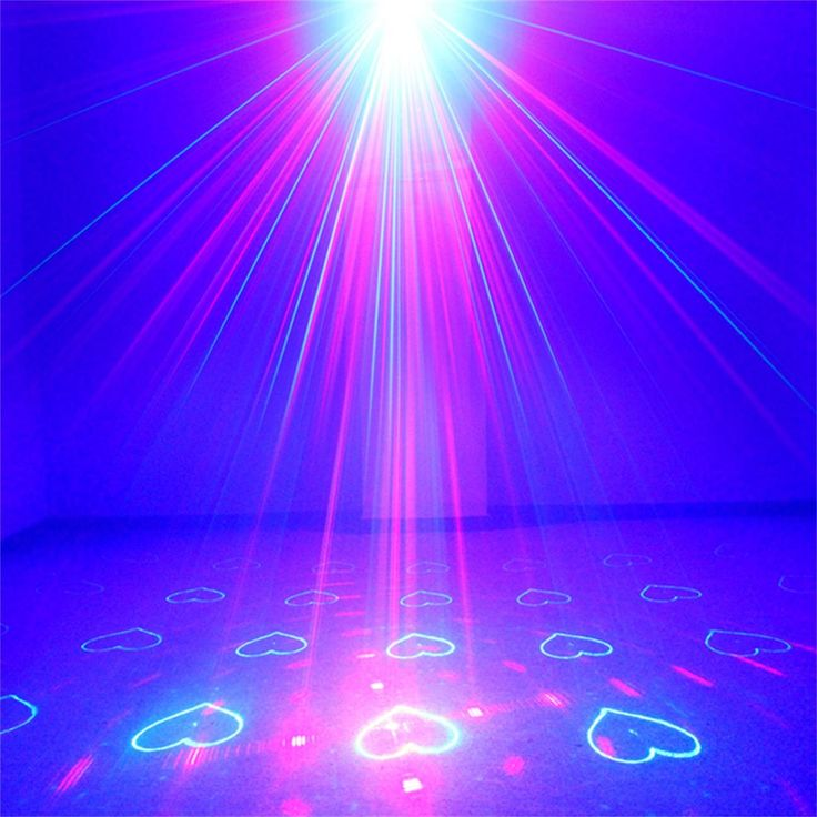 16 Best Party Stage Laser Light Images On Pinterest Dj