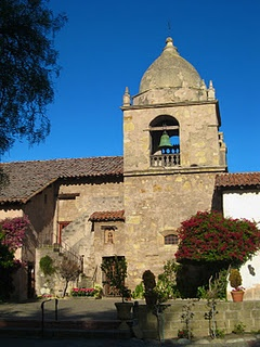 253 Best Images About Old Spanish Mission In America On
