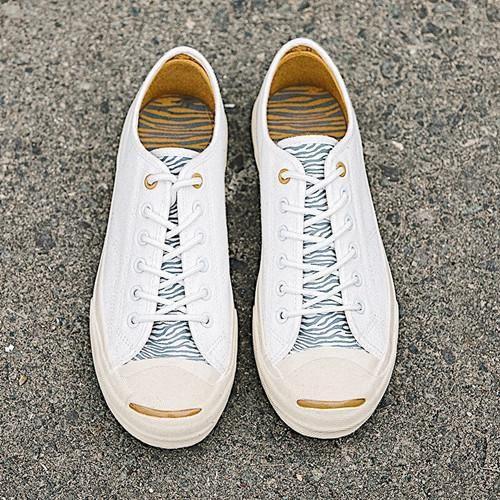 0432b4b2ff3 Summer Women Cushion Casual Shoes Female Platform Shoes Slip On Women Flat  Tenis Feminino Casual Ladies Shoes Flats white  swimsuits  womens   promdresses ...