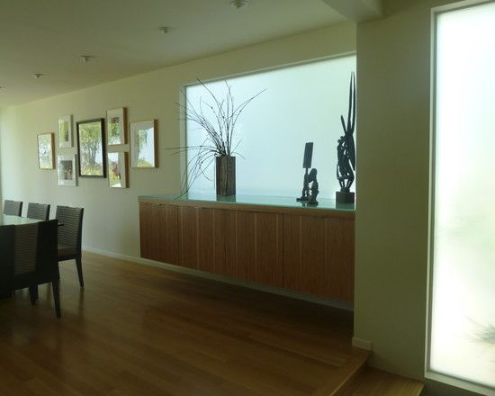 Artistic Living Space Design In Gallery Decorating Concept Sensational Dining Room Interior Of Tarzana Art