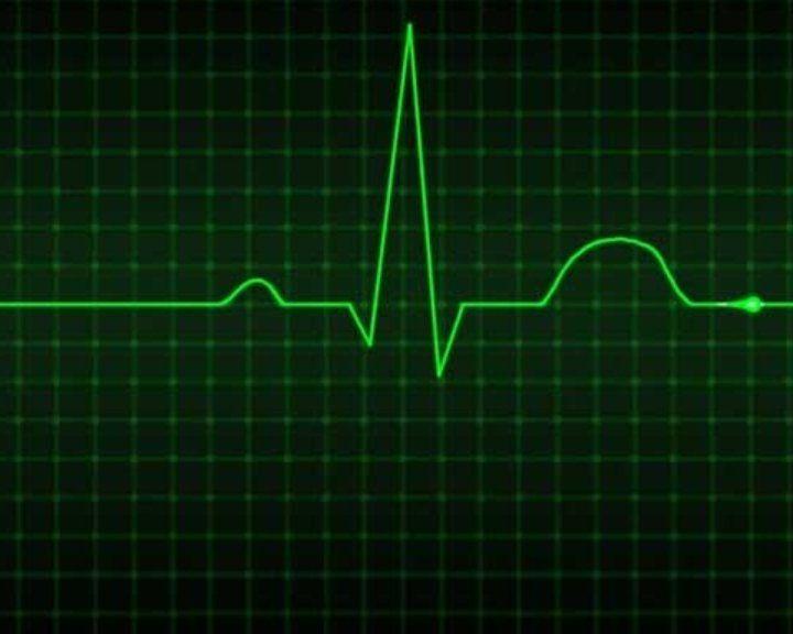 CURSO ONLINE DE ACTUALIZACIÓN EN ELECTROCARDIOGRAFÍA PARA MEDICINA @  - 5-Junio https://www.evensi.com/curso-online-de-actualizacion-en-electrocardiografia-para/202692155