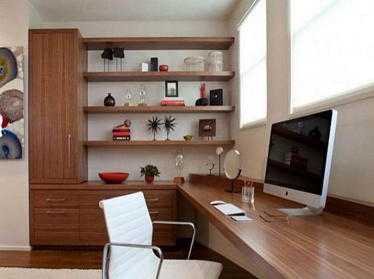 22 best images about Office on PinterestMasculine home offices