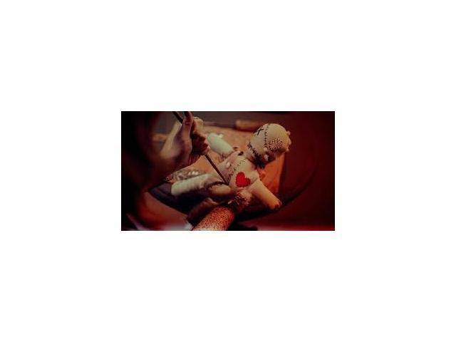 Voodoo Love Spells  27730831757 voodoo dolls in saudi arabia, dubai, qatar, new zealand all cities - ViewAdsFree.COM Online Classifieds