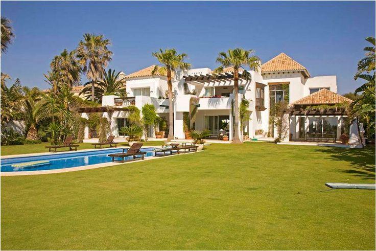 10 best agence immobili re francophone marbella vente for Agencia inmobiliaria