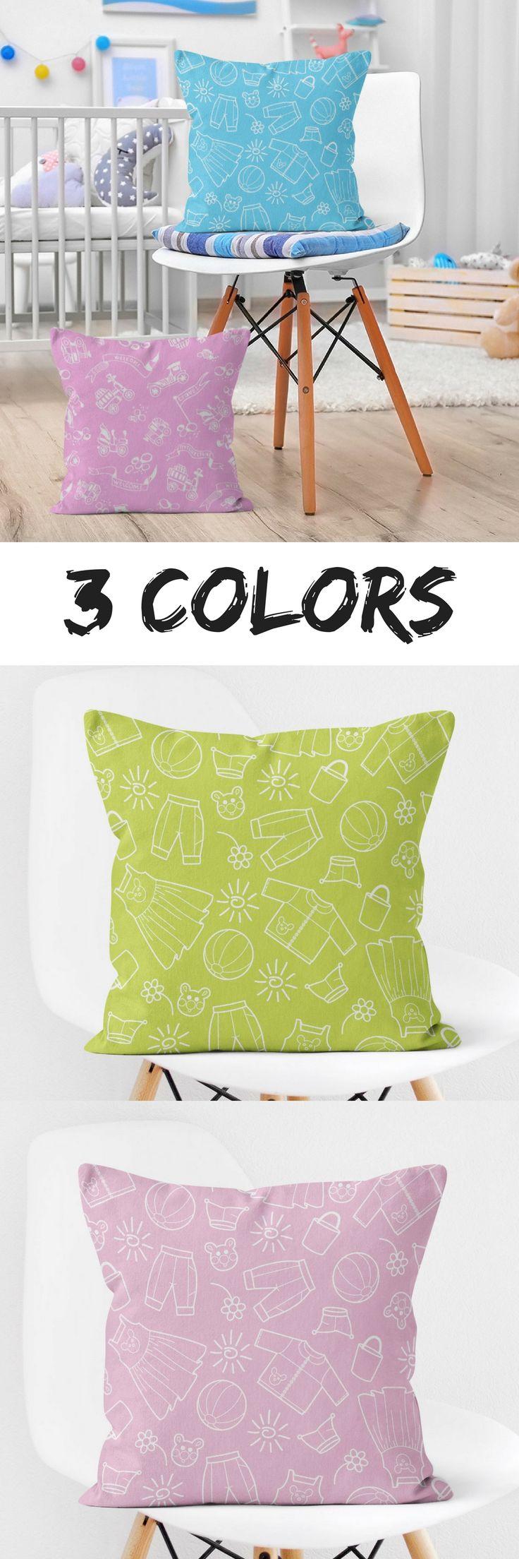 78 Ideas About Light Green Nursery On Pinterest Neutral