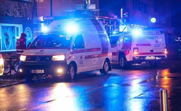 Kind (6) in Wels-Innenstadt von Auto erfasst und verletzt
