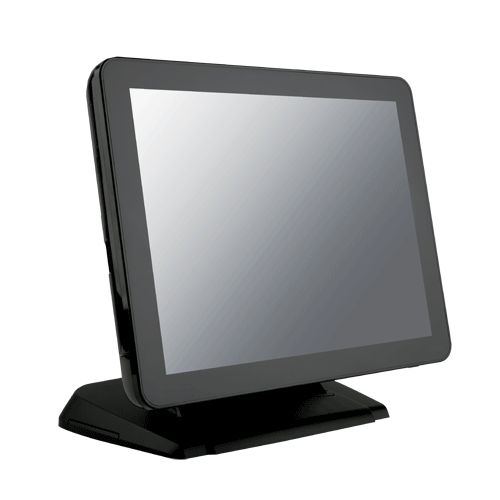 PC POS Touch System   Low energy consumption   High resolution 15