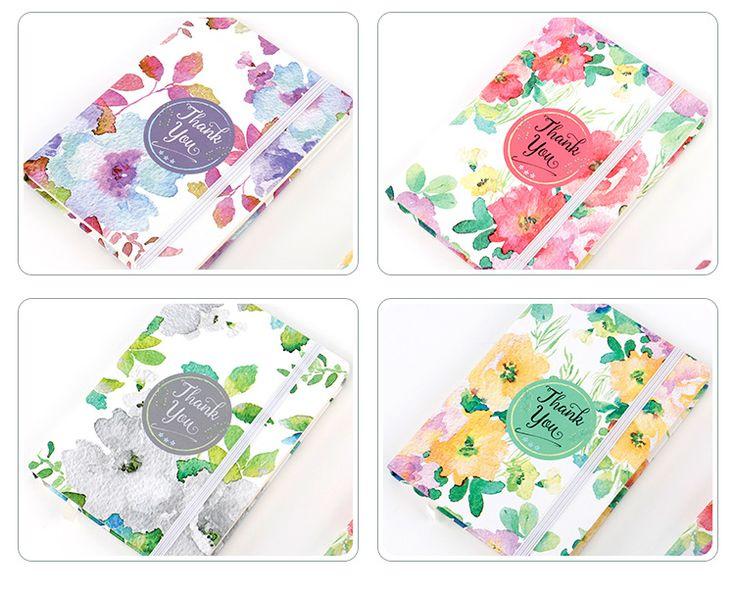 JOUDOO Lindo Niñas Girasol Planificador Cuaderno Impreso Floral de La Vendimia Cuaderno de Papel a5 Útiles Escolares Accesorios de Oficina en Cuadernos de Material escolar y de oficina en AliExpress.com | Alibaba Group