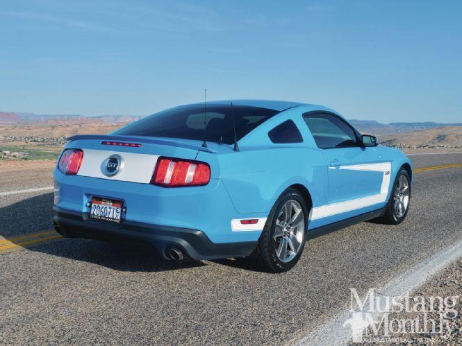 Levi's Mustang Optima (Men's) 0L3VZPve