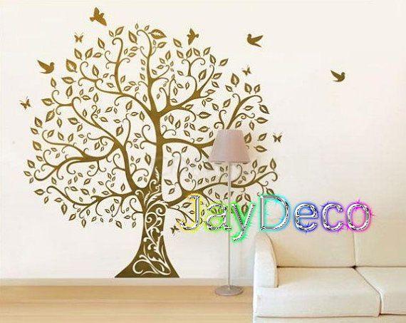 24 best DIY Vinyl Wall Art images on Pinterest | Family ...