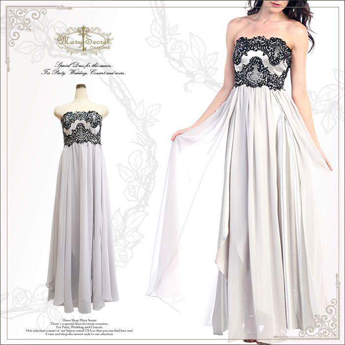 드레스 옷주름 - Google 검색