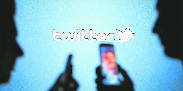 Redes sociales, campo en el que cada vez más los alcaldes gobiernan