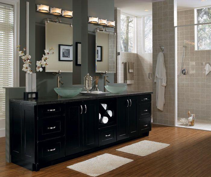 Best 25+ Schrock cabinets ideas on Pinterest | Room saver, Base ...