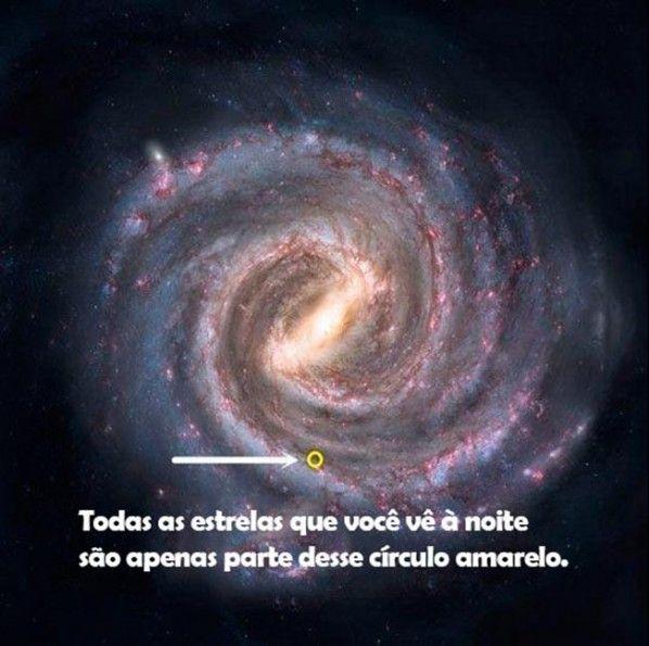 http://www.tudointeressante.com.br/2014/11/21-imagens-que-farao-voce-repensar-sua-existencia.html