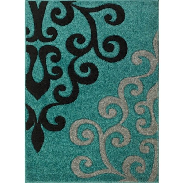 17 Best Images About Teal And Grey Rugs On Pinterest: 28 Best Area Rugs Images On Pinterest