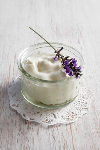 ¿Cómo preparar mayonesa? Las mejores variantes para hacer en casa - Guioteca