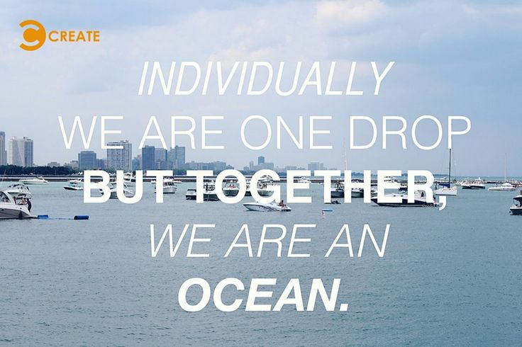 Unity Is Strength ... When There Is Teamwork And Collaboration, Wonderful Things Can Be Achieved.   Together We Will Always Succeed!!! :)  #CreateAustralia #RefundConsultingProgram #RefundConsultants #RefundConsultingBusiness   #RefundConsultingServices #MyriamBorgBusiness   Join us today! :)  Download Our Free Report Now : http://myriamborg.com/download-free-report/