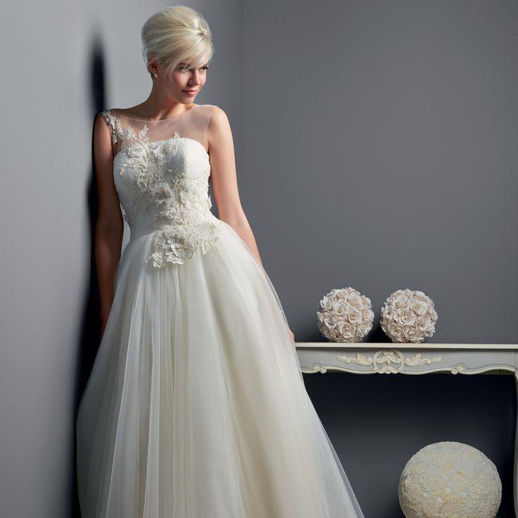 tati ce weekend la nouvelle collection tati mariage vous attend au salon du mariage - Tati Fr Mariage