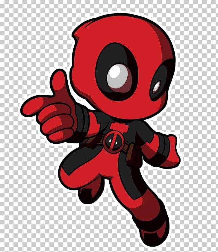 Deadpool Sticker Spider Man Marvel Comics Png Deadpool Stickers Deadpool Cartoon Deadpool Png